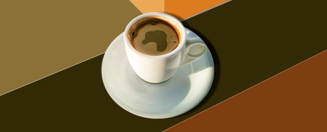 mokka kaffee und griechischer kaffee vielf ltige informationen rund um das thema des. Black Bedroom Furniture Sets. Home Design Ideas